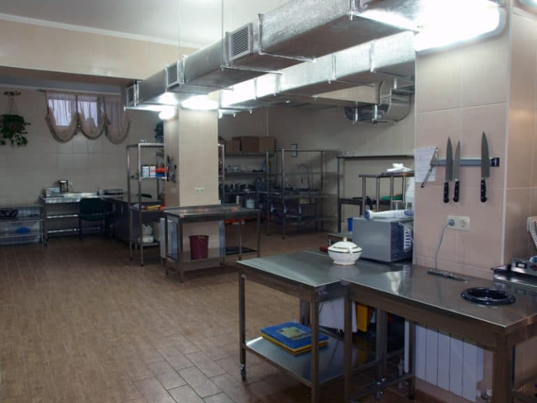 commercial-kitchen-grease-trap-cleaning-bio-drain-of-fl